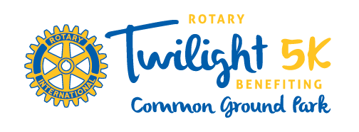 Rotary Twilight 5K Run